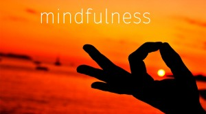 MBSR - Mindfullness Meditation - Center for Spiritual Well-Being